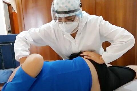 tratamientos personalizados fisiomejorar