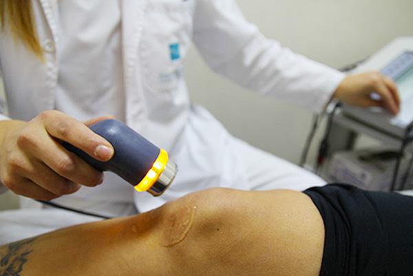 ultrasonido, fisiomejorar en sangolquí