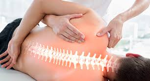 fisomejorar fisioterapia en Sangolquí